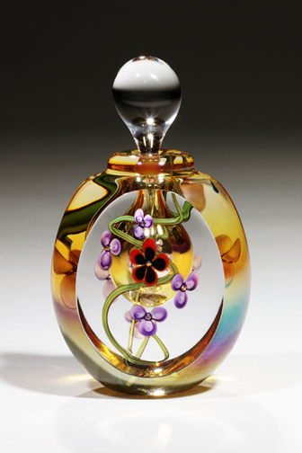 L5Rbk big Perfume Bottle from gandelmanglass.com